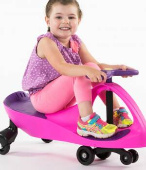 سه-چرخه-پلاسماکار-کودک