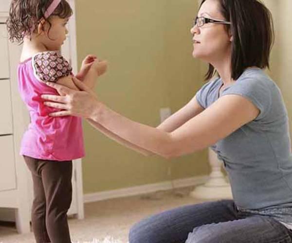 آموزش به کودکان از چه سنی آغاز میشود؟