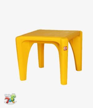 میز کودک استار