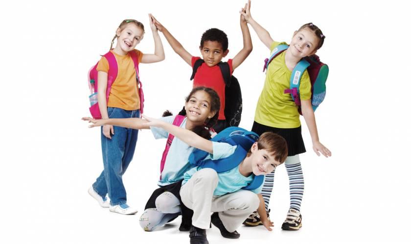 7 نکته برای تربیت کودکانی منظم