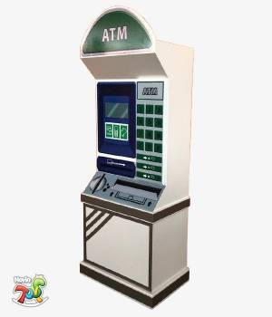 دستگاه-خودپرداز-ATM-نوین-تویز