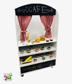 ست-کافه-کودک-نوین-تویز