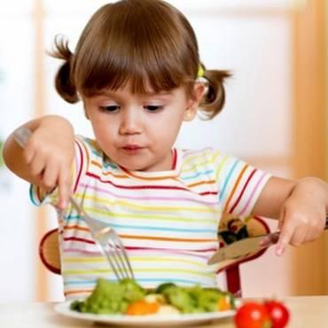 6 دلیل بی اشتهایی صبحگاهی کودکان