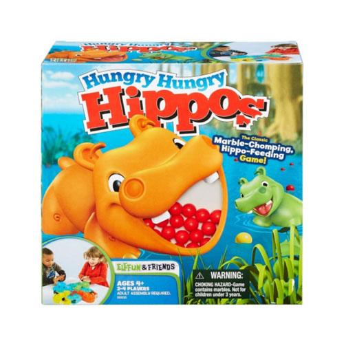اسباب-بازی-فکری-هیپو